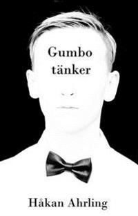 Gumbo tänker