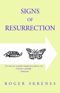 Signs of Resurrection
