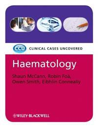 Haematology, eTextbook