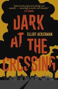 Dark at the Crossing