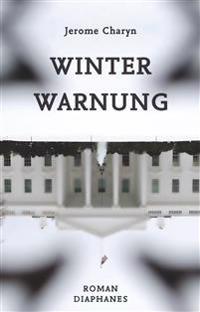 Winterwarnung