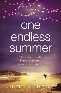 One endless summer - heartwarming and uplifting the perfect holiday read