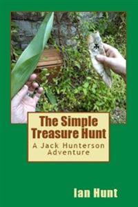 The Simple Treasure Hunt
