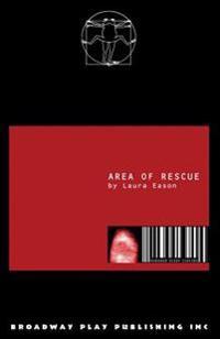 Area of Rescue