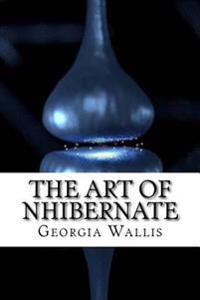 The Art of Nhibernate