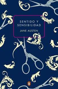 Sentido y Sensibilidad / Sense and Sensibility (Commemorative Edition)