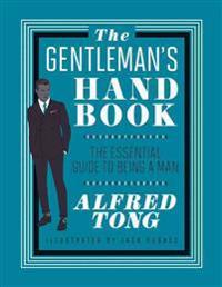 The Gentleman's Handbook