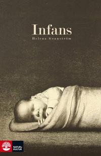 Infans