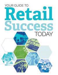 Retail Success Today
