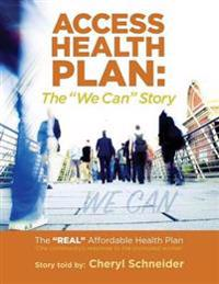 The Access Health Plan