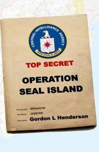 Operation Seal Island
