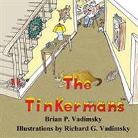 The Tinkermans