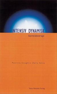 Intensiv dynamisk korttidsterapi