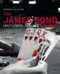 the james bond omnibus volume 001 ian fleming jim. Black Bedroom Furniture Sets. Home Design Ideas