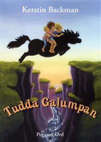 Tudda Galumpan