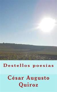 Destellos Poesias