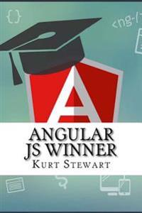 Angular Js Winner