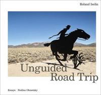 Unguided Road Trip
