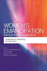 Women's Emancipation and Civil Society Organisations