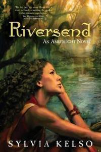 Riversend