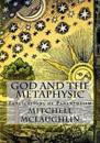 God and the Metaphysic: Implications of Panentheism