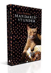 Mandarinstunder