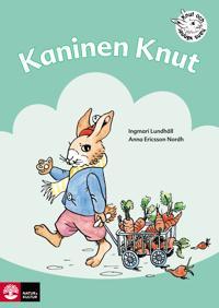 Kaninen Knut : övningar i läsförståelse
