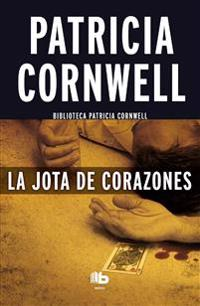 Jota de Corazones / All That Remains