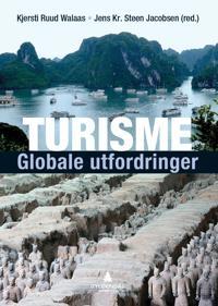 Turisme -  pdf epub