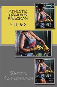 Athletic Training Program: F60