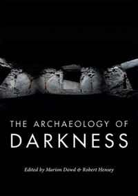 Archaeology of Darkness