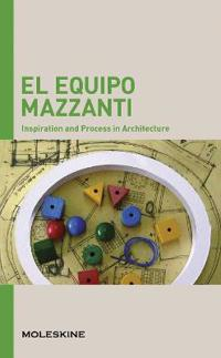 EL Equipo Mazzanti
