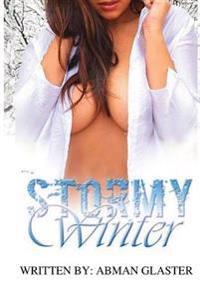 Stormy Winter