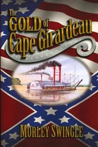 The Gold of Cape Girardeau