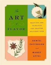 The Art of Flavor