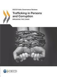 Trafficking in Persons and Corruption