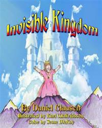 Invisible Kingdom