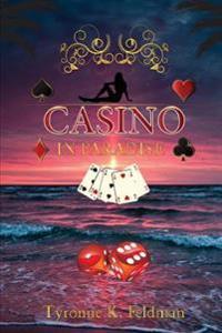 Casino in Paradise
