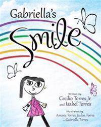Gabriella's Smile