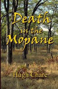 Death in the Mopane