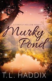 Murky Pond