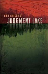 Judgment Lake