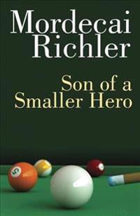 Son of a Smaller Hero: Penguin Modern Classics Edition