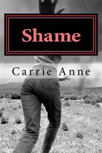 Shame: Something to Heal or Disallow?
