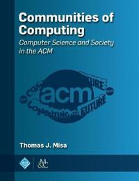 Communities of Computing