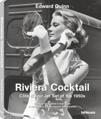 Riviera Cocktail