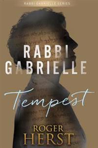 Tempest (the Rabbi Gabrielle Series - Book 5)