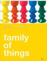 Family of Things: Pols Potten