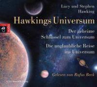Hawkings Universum