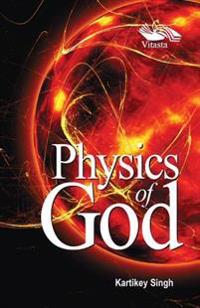Physics of God